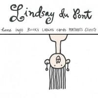 Lindsay du Pont