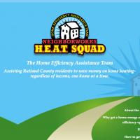 heatsquad