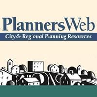 plannersweb