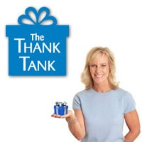 thank-tank