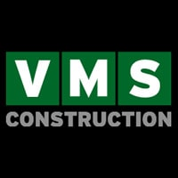 vms construction