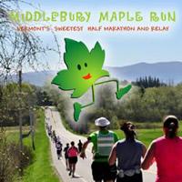midd-maple-run-alt