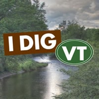 IDigVT.com