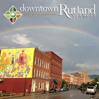 rutland-downtown