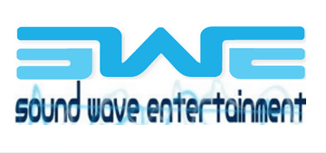 Sound Wave Entertainment