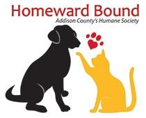 HomewardBound_Logo-210x170