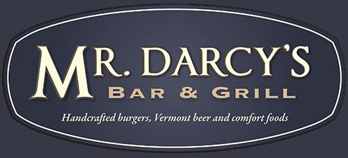 Mr-Darceys-Logo-sm