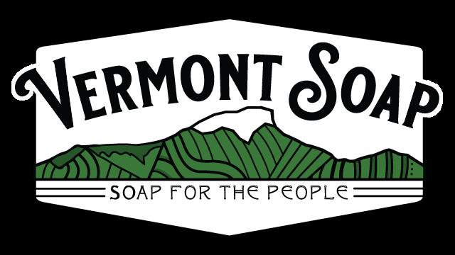 vt-soap-badge-transp