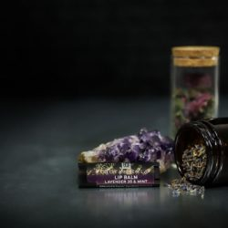 h2a botanicals image