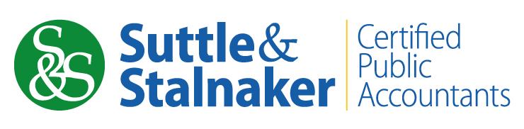 suttle & stalnaker logo