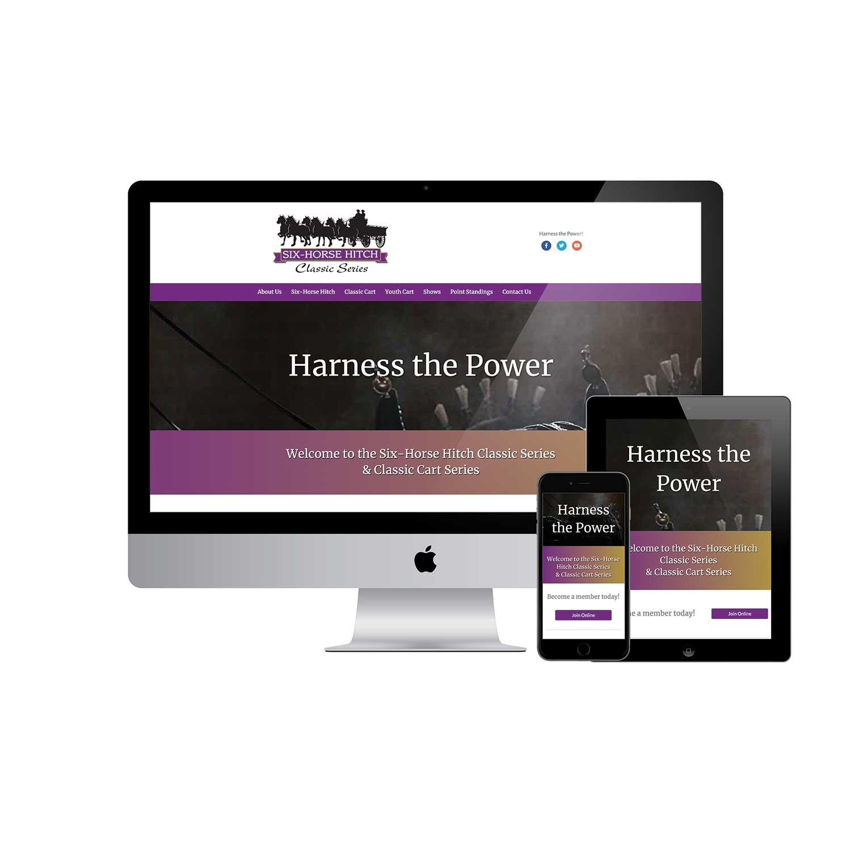 Mockup-Six-Horse-Hitch_web