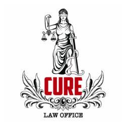 cure-law-logo
