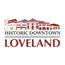 historic-downtown-loveland-logo