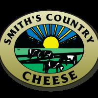 Smiths-Cheese-Logo