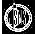 jshs-logo-150