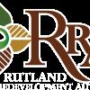 rra-logo-1x